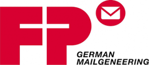 fp mailing for care sector